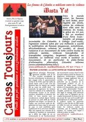 newsletter2158