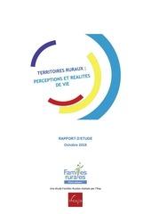 rapport etude ruralites def