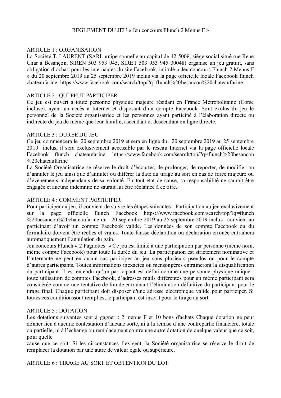 reglement flunch septembre 19-  2.pdf - page 1/4