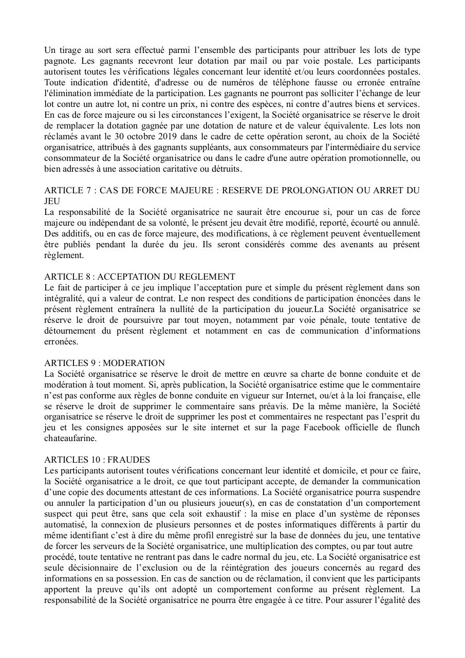 reglement flunch septembre 19-  2.pdf - page 2/4