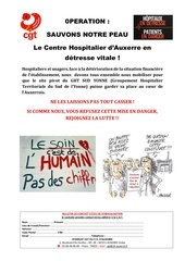 tract usagers fph 2 pour le 24 09 2019 3