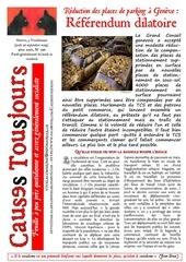 newsletter2161