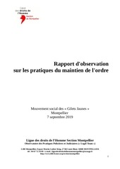 rapport dobservation 07092019 version au 25092019