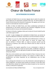 tract intersyndical   choeur de rf 22 septembre