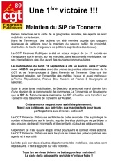 tract sip tonnerre 1