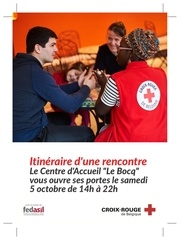 flyer  itineraire dune rencontre 5 10 1910 1