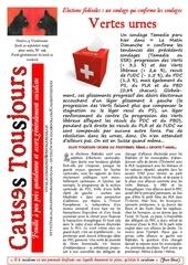 newsletter2163