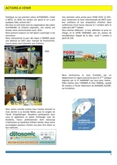 newsletter OCTOBRE.pdf - page 3/8