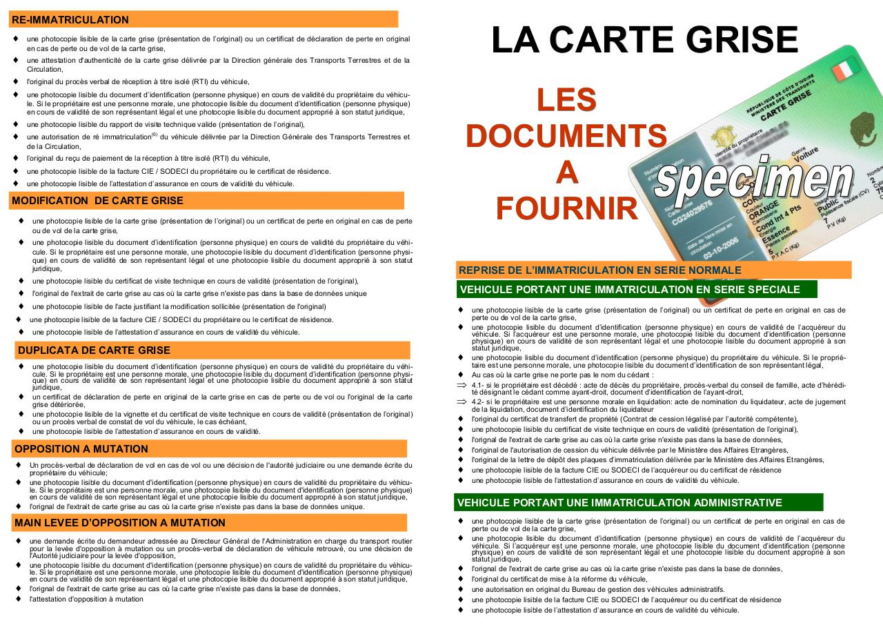 DOCUMENTS CARTE GRISE.pdf - page 1/2
