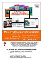 master class marketing digital 1