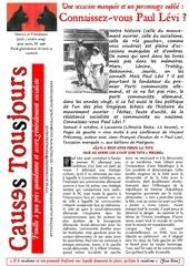 newsletter2166