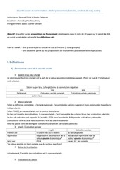 cratelier financement ssa160819