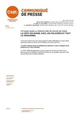 com53 attaqueprefecturedepolice