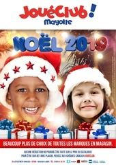 jc cat noel 2019 12 pages ce