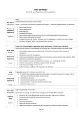 dossier de competences   florence nicolas