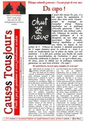 newsletter2168