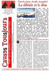 newsletter2169