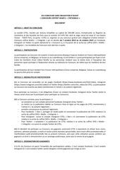 reglement jccoffret integrale wakfu07102019 1