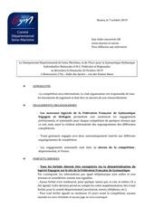 reglement competition departementale indiv 20102019 1