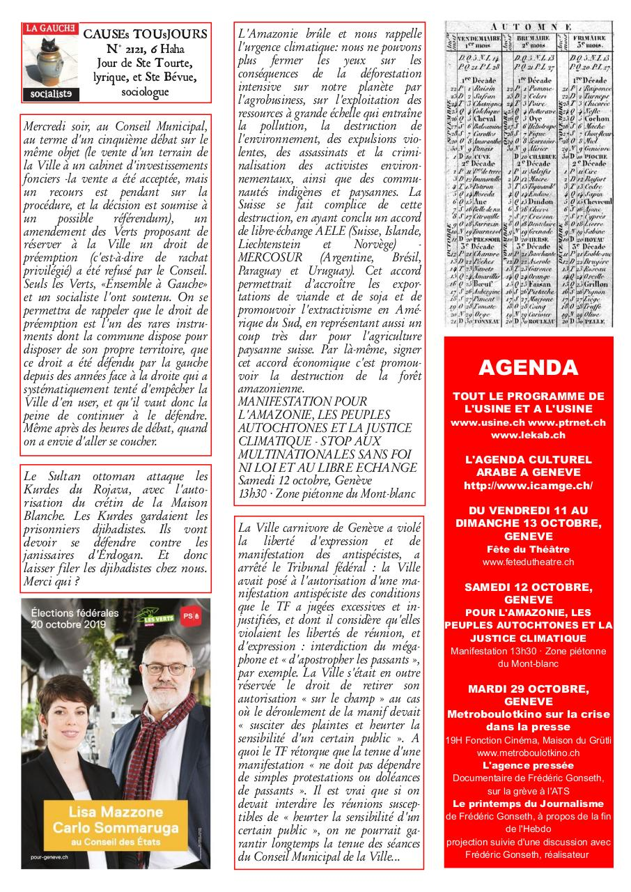 Newsletter2171.pdf - page 2/2