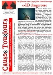 newsletter2171