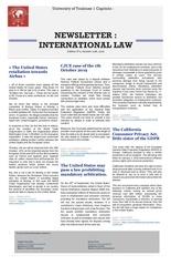 newslettere2