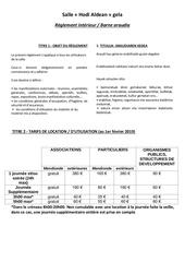 hodi aldean reglement bilingue 2019 modifie