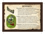 330 remparts