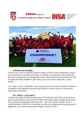 article focus rugby 1