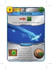 carte poisson 052