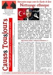newsletter2172