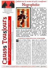 newsletter2173