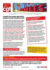 elections tract 3 fnme
