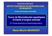 biomol aqua int orig anim 2019 2020