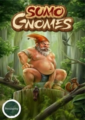 sumo gnomes french rules   regles en francais