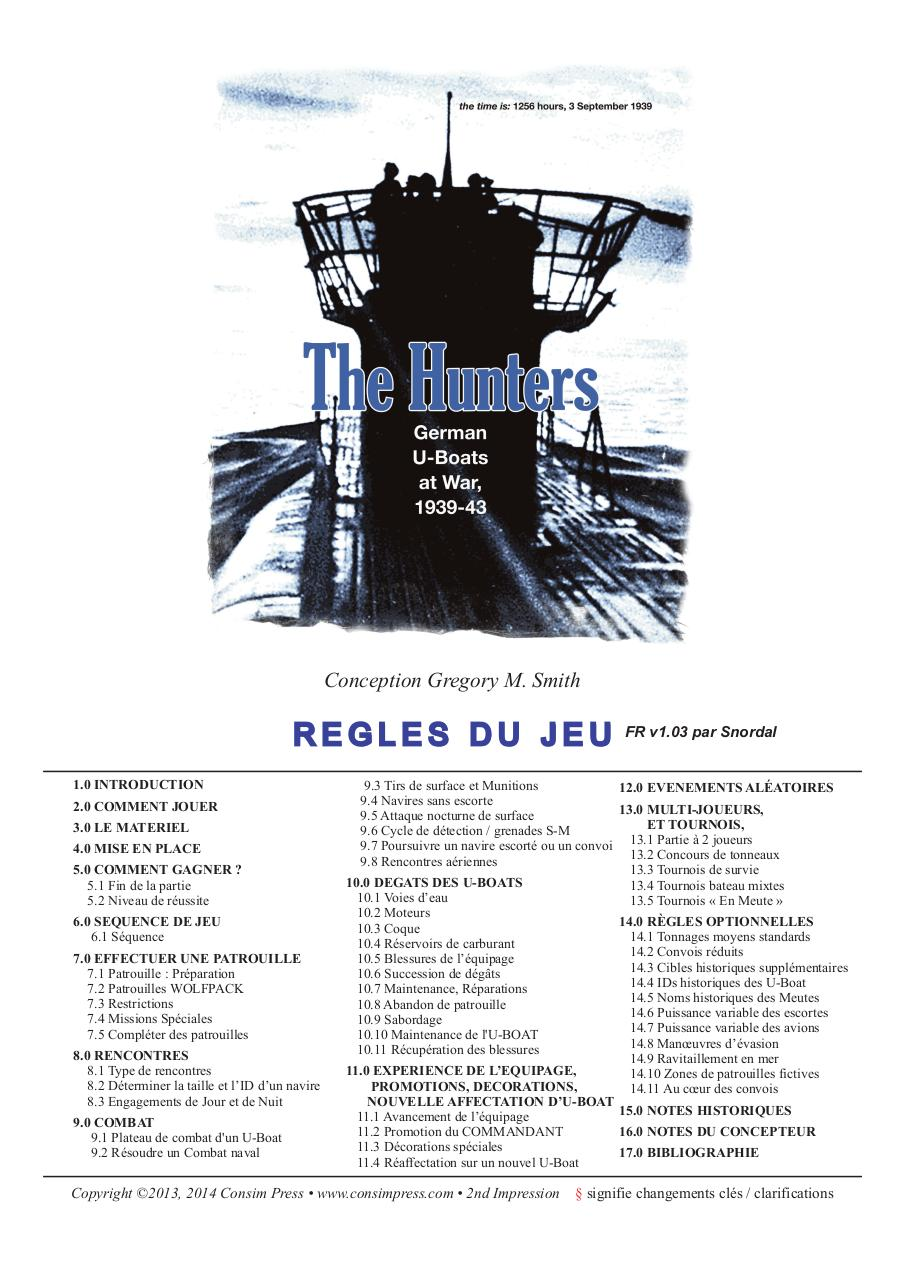 The Hunters V.103 FR-Regle-du-jeu.pdf - page 1/28