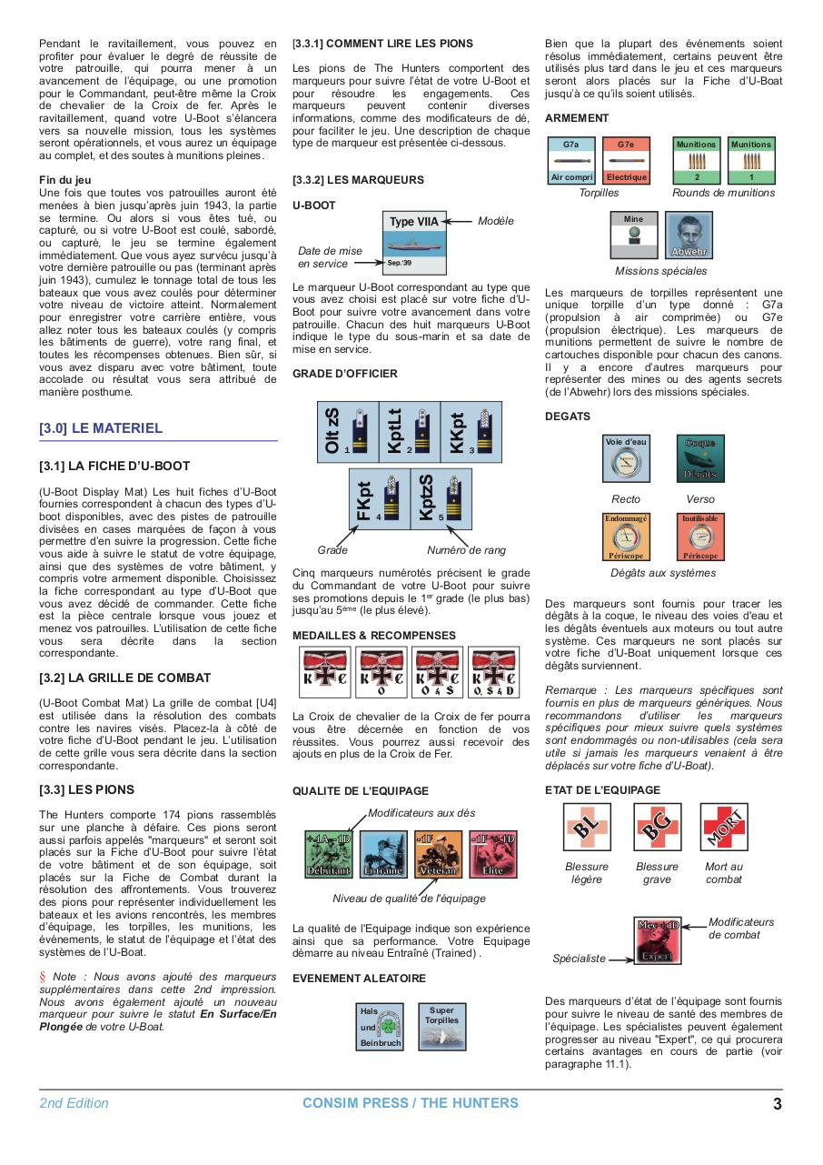 The Hunters V.103 FR-Regle-du-jeu.pdf - page 3/28