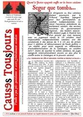 newsletter2176