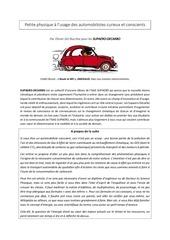petitephysauto201909