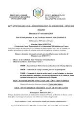 86eme anniversaire holodomor 17 novembre 2019 version 2