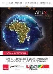programme aitex 20192010