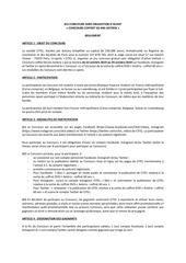 reglement jcasterix coffret 60 ans22102019