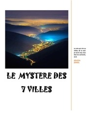 7 villes mysteres des epitres  1