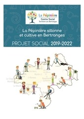 synthese projet social