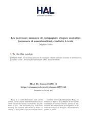 2005gre17006moletdelphine1dmpversiondiffusion