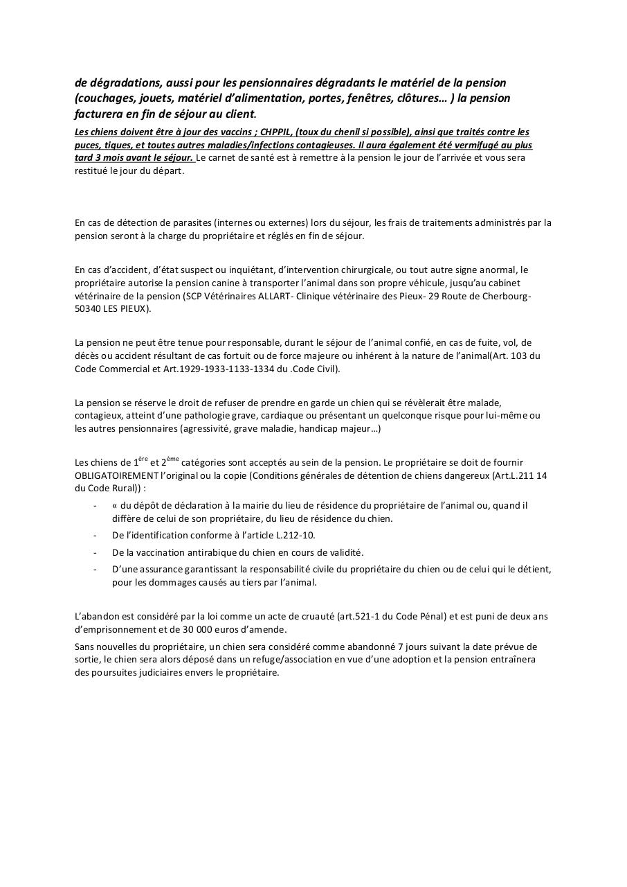 conditions-pension-domaine-page-FB-groupe1.pdf - page 2/2