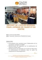 20190805 rapport de latelier regional vfr