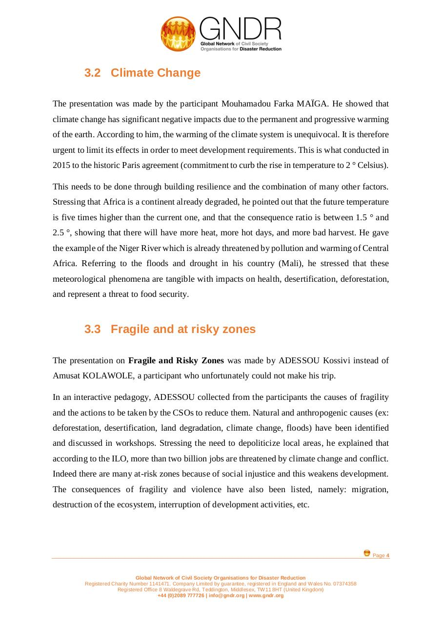 2019.08.05 Report of the Regional Workshop VEng.pdf - page 4/13