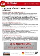 fret info n11   decla du 22 octobre 2019