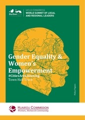 genderpolicpaper